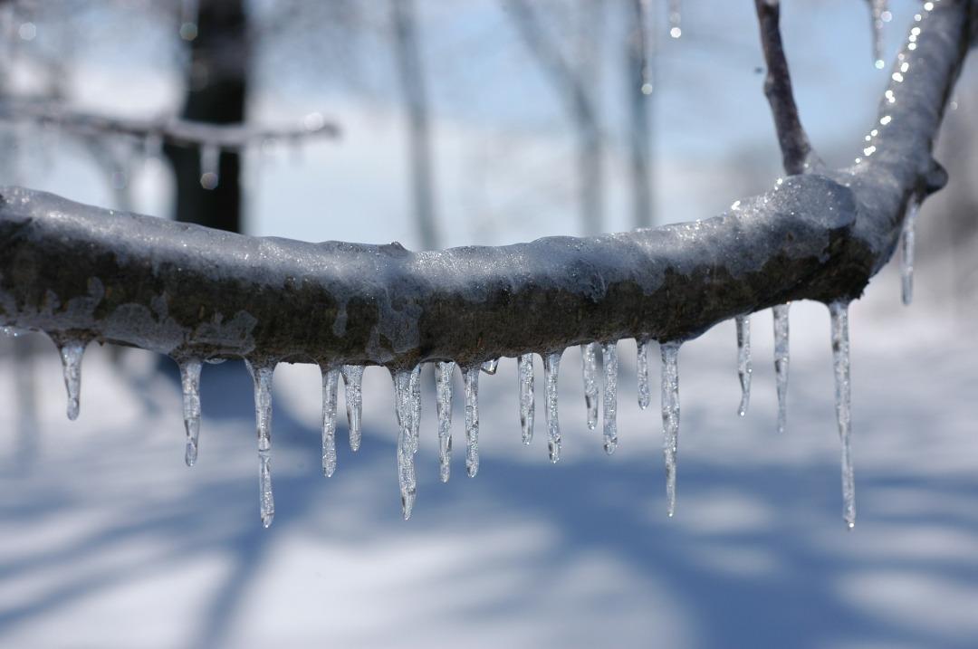 ice-storm-329768_1920