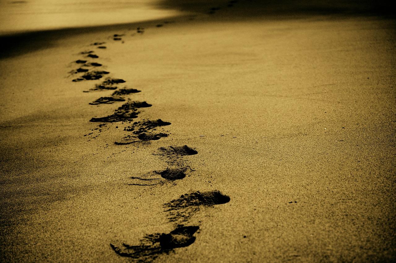 sand-768783_1280